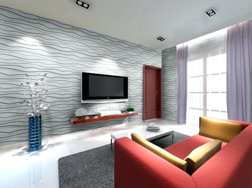tile-accent-wall-living-room-modern-ideas-tiles-for ...