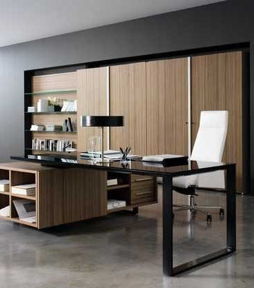 Cropped Buy Italian Office Furniture Directly From Italy E1545124532284